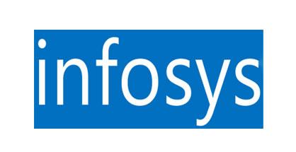 Infosys-treads