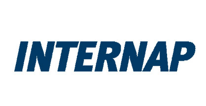 Internap Network