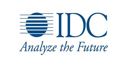 International-Data-Corporation