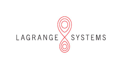 Lagrange-Systems-largesse-e-commerce