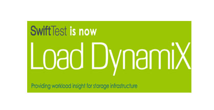 Load-DynamiX-streamlines-storage