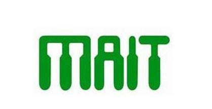 MAIT-expresses-displeasure