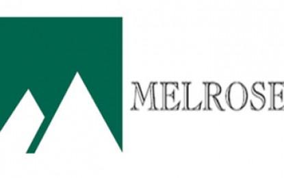 Melrose turns board meetings paperless courtesy, Diligent boardbooks