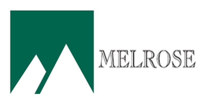 Melrose pcl