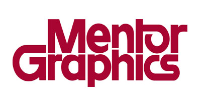 Mentor Graphics design