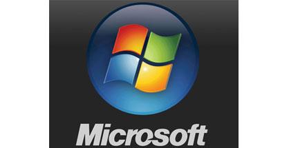 Microsoft-And-Nokia