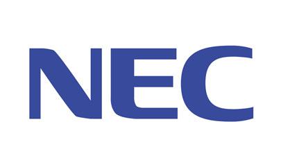 NEC India Pvt Ltd