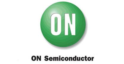 ON Semiconductor PYTHON-CMOS