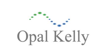 Opal-Kelly-FPGA-module-pinouts