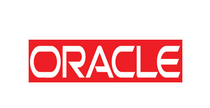 Oracle-Storage-Cloud-Service