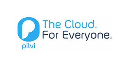 Pilvi The Cloud