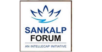 Sankalp Fouram
