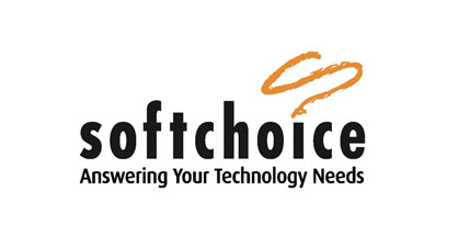 Softchoice-North-American-technology-solutions