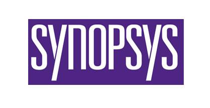 Synopsys Inc.