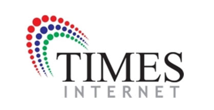 Times-Internet-Limited