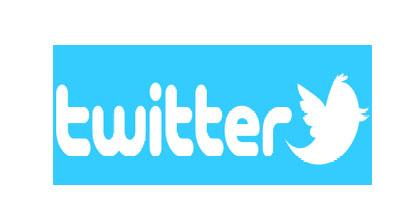 Twitter Inc