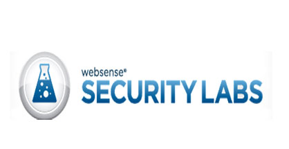 Websense security