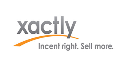 Xactly lends AHEAD the edge to power growth