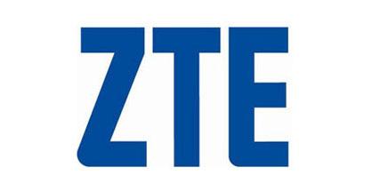 ZTE Corp.