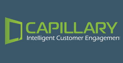 capillary logo