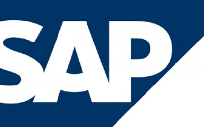 Adminovate swaps out SAP Business ByDesign aimed at NetSuite
