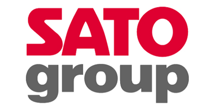 sato group logo