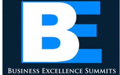 BE Summits all set to host the 2nd Annual 'Global High on Cloud Summit'