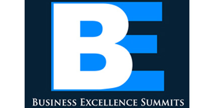 Business Excellence