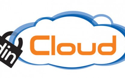 dinCloud propels into action dinStorage S3 solution
