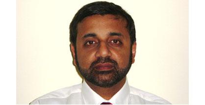 Ganesh-Murthy,-CFO,-Mphasis