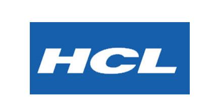 HCL App