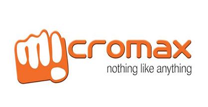 Microma India