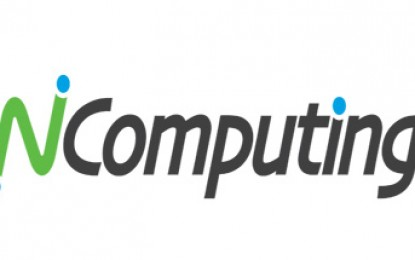 NComputing propels into action Desktop-as-a-Service Solution Intended for Service Providers