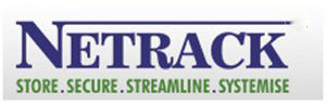 NETRACK Systemic