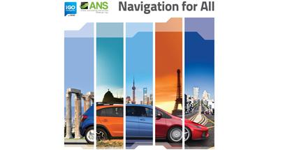 Navigaton-for-all