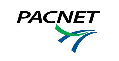 Pacnet Enabled Network