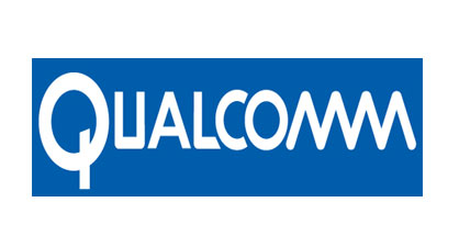 Qualcomm and Accel-Partners