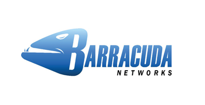 Barracuda Networks lends support to Microsoft deployments