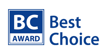 Best-Choice-Awards