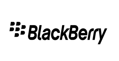 BlackBerry-BES-Services