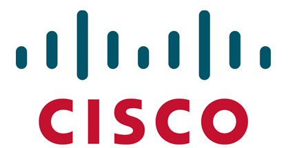Cisco-Visual-Networking-Index