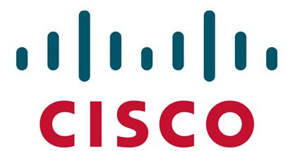 Cisco-Visual-Networking-Index
