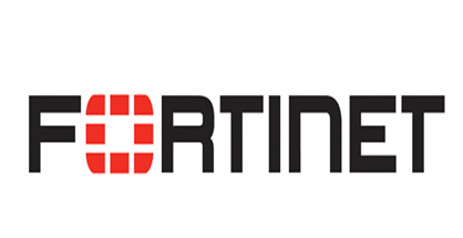 Fortinet-Swells-Partner-Education-Program