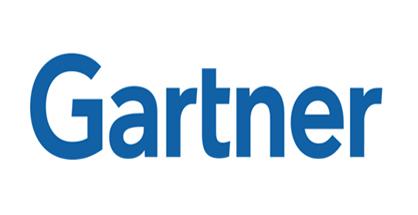 Gartner Global server