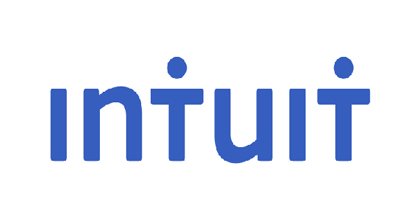 Intuit declares winners of Awesome Small Business Teams social media campaign