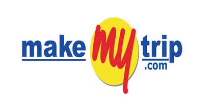 Makemytrip-Dell