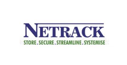Netrack Solution