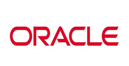 Oracle-Sun-Server-X4-4