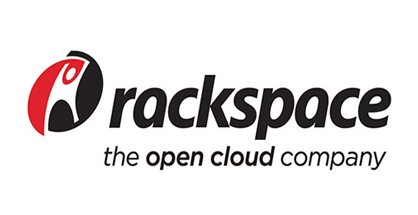 Rackspace introduces Performance Cloud Servers in Asia