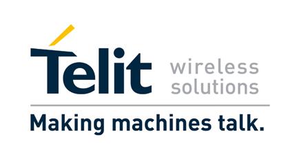 Telit-Wireless-Solutions